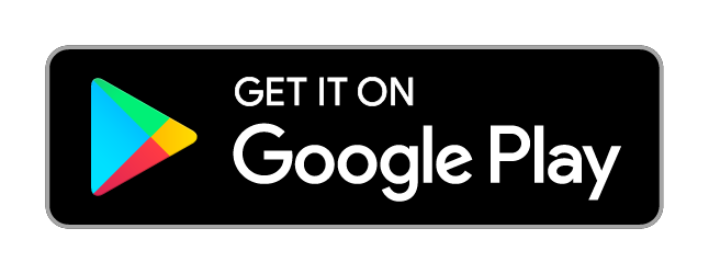 Our app is now available on Google Play.