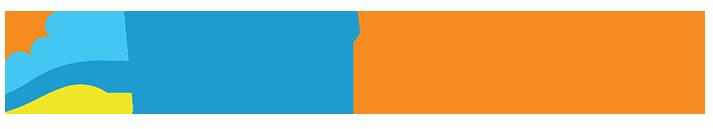 VisitMurter Logo