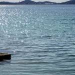 Porat Bay