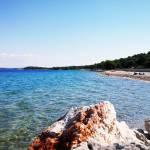 Plaža Lučica