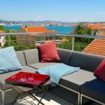 Apartman Villa Belvedere - Murter