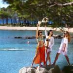 Beach Pilatuša