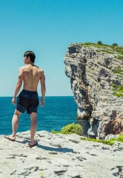 Kornati: 8 razloga zašto trebate posjetiti ovaj hrvatski raj