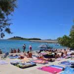 Plaža Janice 1