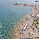 Beach Srima