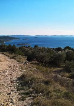 Kako pronaći idealan smještaj na otoku?