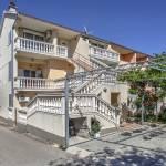 Apartment Enio Bordo