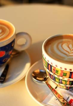 4 kafića koja morate posjetiti za vrijeme boravka u Murteru