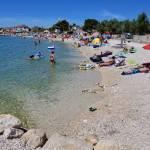 Plaža Janice 2